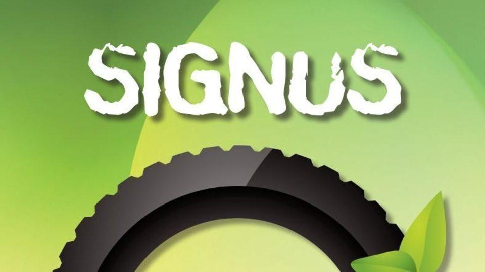 Nuevas tarifas SIGNUS 2018