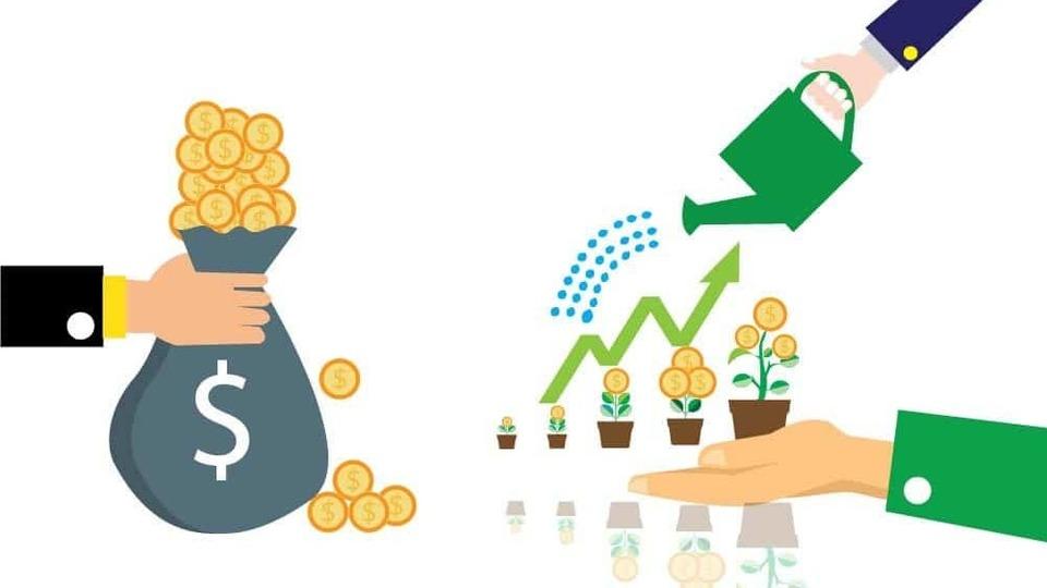 SUBVENCIONES PARA PROYECTOS DE INVERSIÓN EN ACTIVIDADES NO AGRÍCOLAS